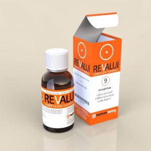 Revalui 9